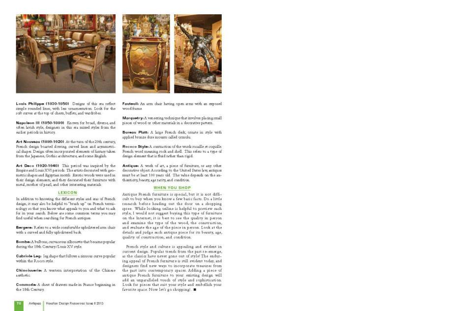 French_Antiques_HDC_July14_pg2